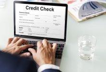 Photo of Beza Antara CCRIS dan CTOS – Antara Perkara Anda Perlu Periksa Sebelum Membuat Pinjaman Rumah, Peribadi, Kereta atau Memohon Kad Kredit