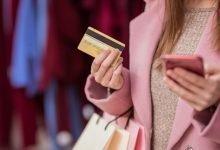 Photo of Pilih Kad Kredit Pertama Anda – Maksimumkan Manfaat, Elakkan Beban Hutang