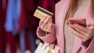 Photo of Jangan Bayar Kadar Minimum Hutang Kredit Kad Anda – Anda Mungkin Jatuh Muflis!