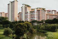 Photo of Dana Rumah Mampu Milik – RM1 Billion Untuk Membantu Golongan B40 Membeli Rumah, Dilancarkan
