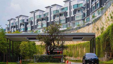 Photo of Diskaun Beli Rumah Minimum 10% dan Pengecualian Duti Setem