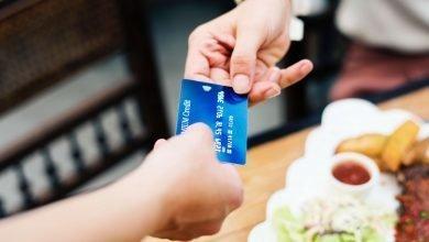 Photo of Pindahan Baki – Satu Pilihan Untuk Menangani Hutang Kad Kredit Anda