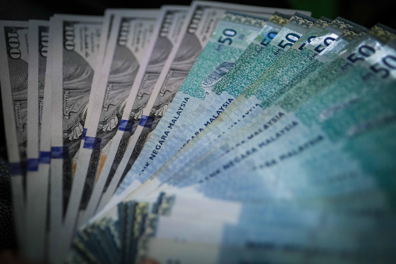 Photo of Pemegang Saham Bank Rakyat Terima Dividen 13%