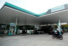 Photo of Subsidi Petrol Mungkin Akan Disalurkan Secara Terus ke Akaun Bank Penerima