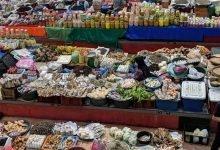 Photo of Boost, Touch N Go Lancar Bazar Ramadan Tanpa Tunai
