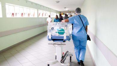 Photo of Skim mySalam Diperluaskan ke 10 Hospital