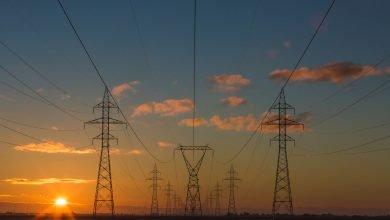 Photo of Tiada Kenaikan Tarif Elektrik Tahun Ini