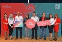 Photo of Ahli AirAsia Big Dapat Tukar Mata Ganjaran Mesra Petronas