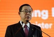 Photo of Apa Rakyat Dapat Daripada Bajet 2020?