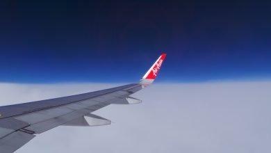 Photo of AirAsia Akan Kutip Caj Perkhidmatan Penumpang