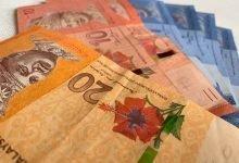 Photo of Bajet 2020: Manfaat Untuk Golongan Berpendapatan Sederhana (M40)
