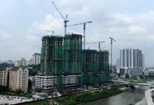 Photo of Harga Tinggi Kekal Halangan Pemilikan Rumah di Malaysia: BNM