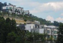 Photo of Turun Had Harga Rumah Bukan Untuk Projek Baharu