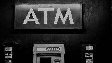 Photo of Tiada Lagi Caj Pembayaran di Kaunter Bank