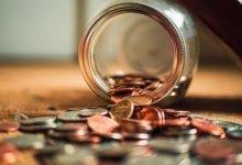 Photo of Bajet 2020: Manfaat Untuk Golongan Berpendapatan Rendah (B40)
