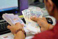 Photo of Had Transaksi Tunai Bakal Diperkenalkan?