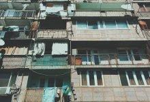 Photo of Kerajaan Selaras Bantuan Kewangan Dalam Program Sinergi Sosial