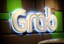 Photo of Caj Penghantaran GrabFood Meningkat Hingga RM9