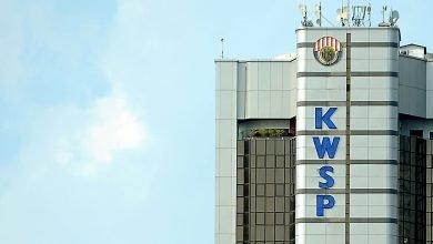 Photo of KWSP Memperkenalkan Akaun 3 Untuk #MalaysiaKerja