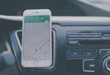 Photo of Waze Bantu Rancang Perjalanan Dengan Anggaran Tol